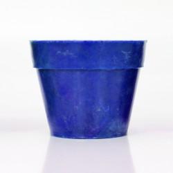 Matera mediana Color Azul