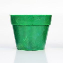 Matera mediana Color Verde