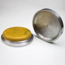 Molde para Frisbee