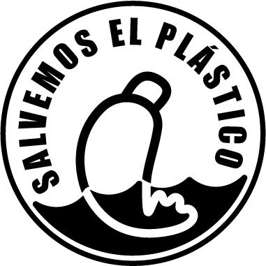 Salvemos el plástico